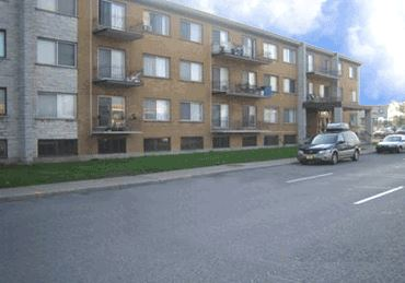 1 bedroom Apartments for rent in Ville-Lasalle at 1800 Shevchenko - Photo 11 - RentQuebecApartments – L3747