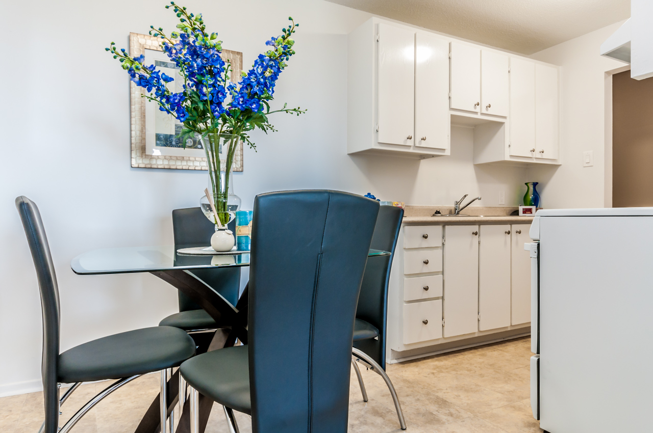 1 bedroom Apartments for rent in Gatineau-Hull at Place Charles Albanel - Photo 04 - RentQuebecApartments – L8895