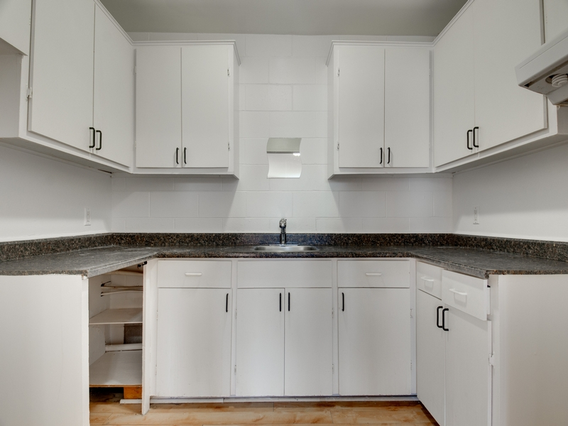 1 bedroom Apartments for rent in La Haute-Saint-Charles at Loretteville - Photo 11 - RentQuebecApartments – L333440