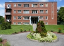 2 bedroom Apartments for rent in Notre-Dame-de-Grace at 6545 Sherbrooke Ave - Photo 01 - RentQuebecApartments – L295571