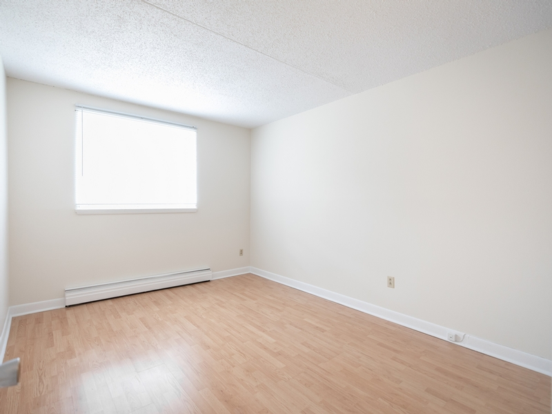 2 bedroom Apartments for rent in Quebec City at Degrandville - Photo 07 - RentQuebecApartments – L401559