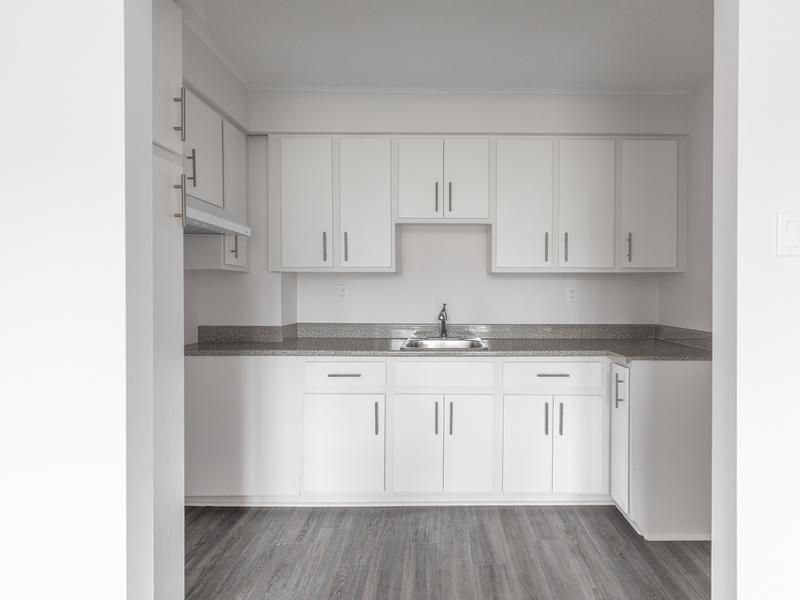 2 bedroom Apartments for rent in Quebec City at Degrandville - Photo 03 - RentQuebecApartments – L401559