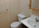 1 bedroom Apartments for rent in Cote-des-Neiges at 2990 Linton - Photo 01 - RentQuebecApartments – L9827