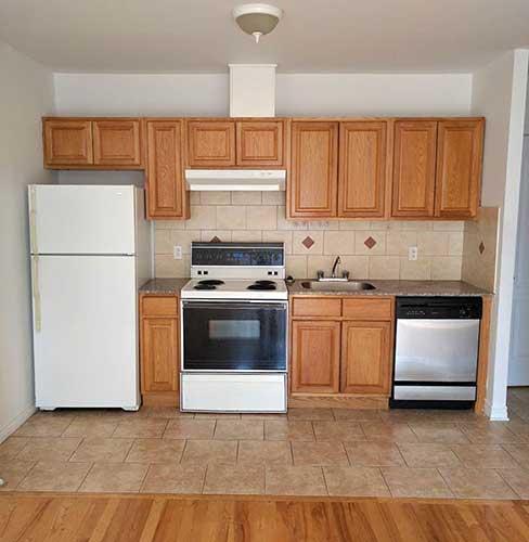 1 bedroom Apartments for rent in Cote-des-Neiges at 2990 Linton - Photo 06 - RentQuebecApartments – L9827