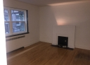 1 bedroom Apartments for rent in Montreal (Downtown) at 2070 Chomedey - Photo 01 - RentQuebecApartments – L112096
