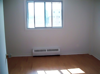 1 bedroom Apartments for rent in Laval at Le Domaine St-Martin - Photo 09 - RentQuebecApartments – L9183