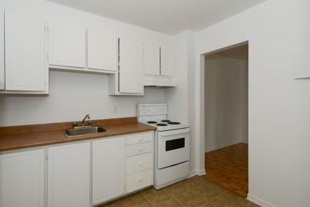 1 bedroom Apartments for rent in Saint Lambert at Projets Preville 1 - Photo 04 - RentQuebecApartments – L2134