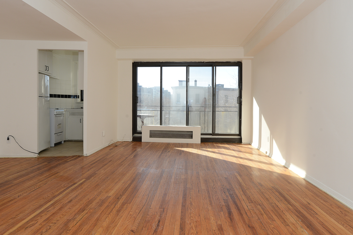 2 bedroom Apartments for rent in Montreal (Downtown) at Guy concordia Metro - Photo 02 - RentQuebecApartments – L1061