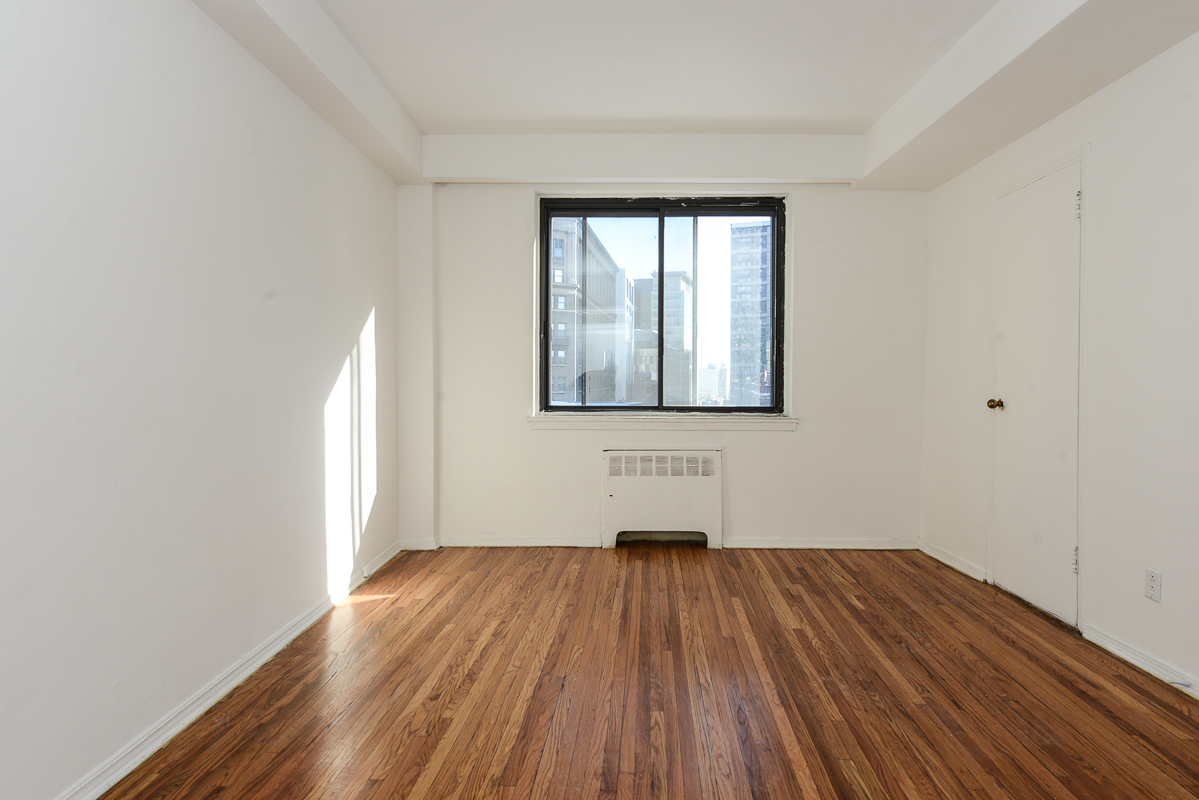 2 bedroom Apartments for rent in Montreal (Downtown) at Guy concordia Metro - Photo 07 - RentQuebecApartments – L1061
