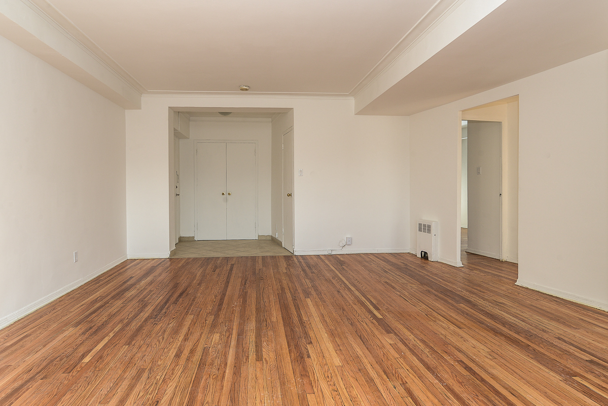 2 bedroom Apartments for rent in Montreal (Downtown) at Guy concordia Metro - Photo 08 - RentQuebecApartments – L1061