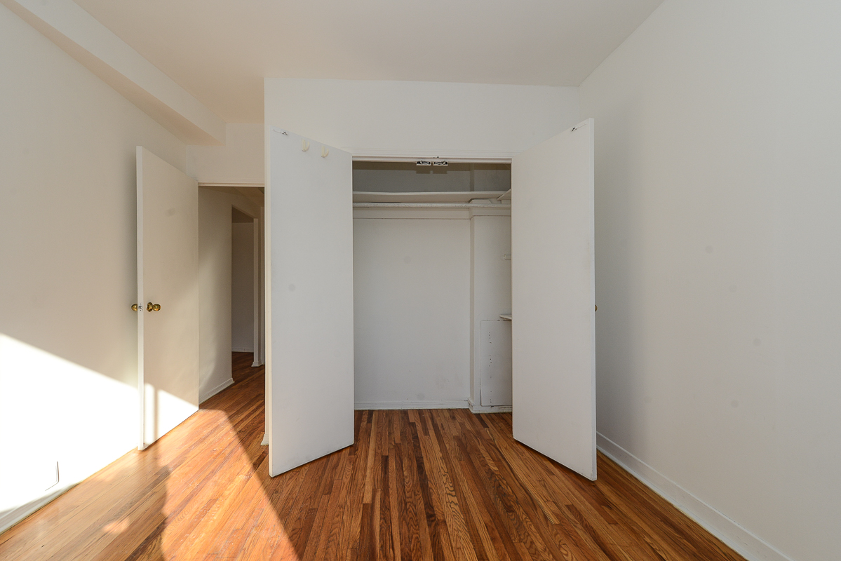 2 bedroom Apartments for rent in Montreal (Downtown) at Guy concordia Metro - Photo 11 - RentQuebecApartments – L1061