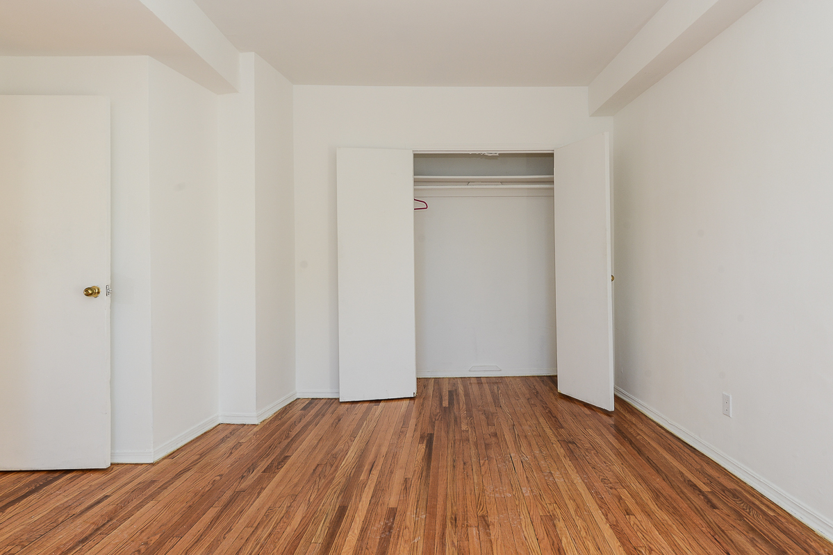 2 bedroom Apartments for rent in Montreal (Downtown) at Guy concordia Metro - Photo 13 - RentQuebecApartments – L1061
