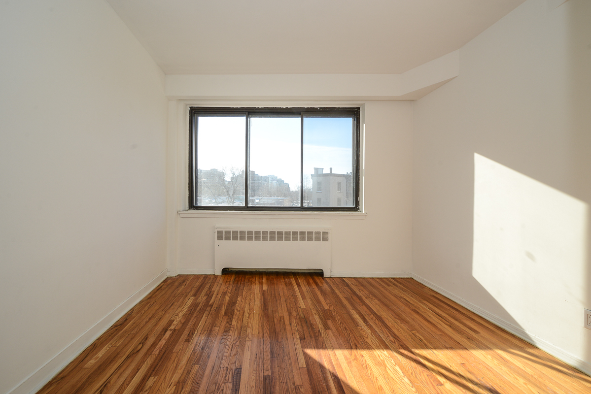2 bedroom Apartments for rent in Montreal (Downtown) at Guy concordia Metro - Photo 14 - RentQuebecApartments – L1061