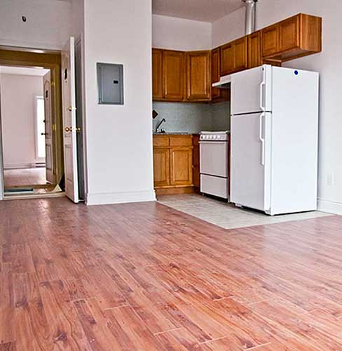 2 bedroom Apartments for rent in Cote-des-Neiges at 5324 Place Lucy - Photo 01 - RentQuebecApartments – L254298