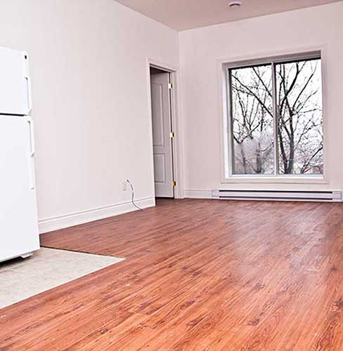 2 bedroom Apartments for rent in Cote-des-Neiges at 5324 Place Lucy - Photo 04 - RentQuebecApartments – L254298