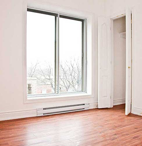 2 bedroom Apartments for rent in Cote-des-Neiges at 5324 Place Lucy - Photo 05 - RentQuebecApartments – L254298