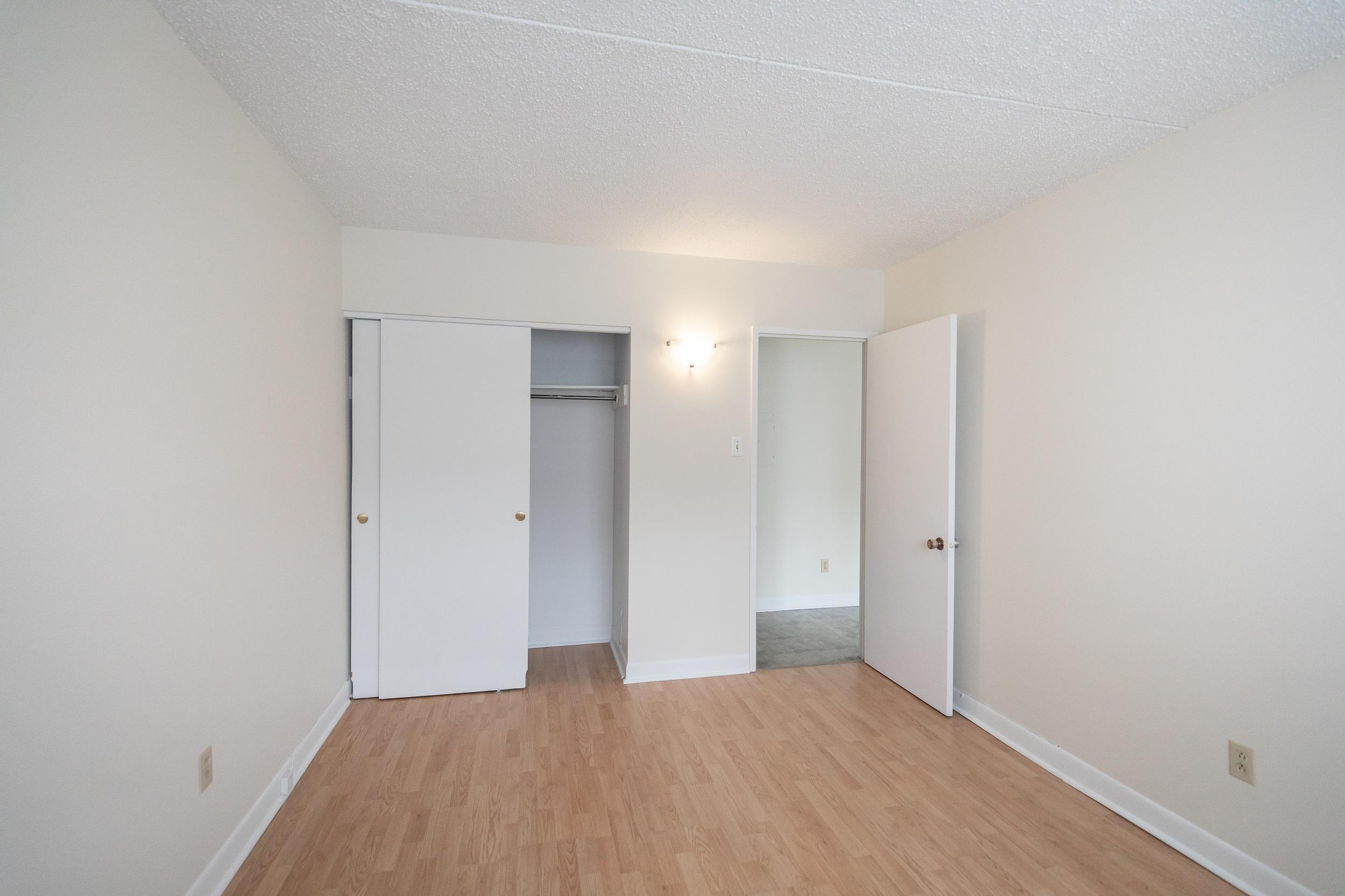 1 bedroom Apartments for rent in Quebec City at Degrandville - Photo 08 - RentQuebecApartments – L401557