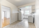 2 bedroom Apartments for rent in Westmount at The Breslay - Photo 01 - RentQuebecApartments – L20741