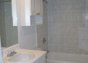 2 bedroom Apartments for rent in Cote-St-Luc at 5150 MacDonald - Photo 01 - RentQuebecApartments – L941