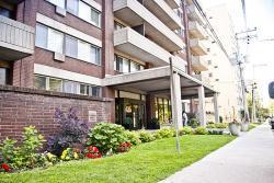 2 bedroom Apartments for rent in Cote-St-Luc at 5150 MacDonald - Photo 03 - RentQuebecApartments – L941