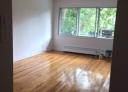 1 bedroom Apartments for rent in Notre-Dame-de-Grace at 2410-2420 Madison - Photo 01 - RentQuebecApartments – L22570