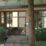 2 bedroom Apartments for rent in Notre-Dame-de-Grace at 2410-2420 Madison - Photo 01 - RentQuebecApartments – L22570