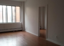 1 bedroom Apartments for rent in Montreal (Downtown) at Le Durocher - Photo 01 - RentQuebecApartments – L7384