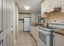 3 bedroom Apartments for rent in Cote-St-Luc at Excelsior - Photo 01 - RentQuebecApartments – L6072