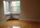 2 bedroom Apartments for rent in Cote-St-Luc at 5801-5805 CSL Road - Photo 01 - RentQuebecApartments – L23404