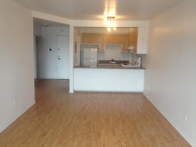 Studio / Bachelor Apartments for rent in Ville St-Laurent - Bois-Franc at 2775 Modugno - Photo 03 - RentQuebecApartments – L138864