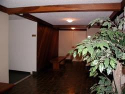 2 bedroom Apartments for rent in Dollard-des-Ormeaux at Place Fairview - Photo 03 - RentQuebecApartments – L1931