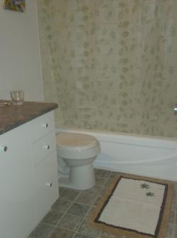furnished 1 bedroom Apartments for rent in Longueuil at 555 du Roussillon - Photo 01 - RentQuebecApartments – L5893
