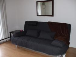 furnished 1 bedroom Apartments for rent in Longueuil at 555 du Roussillon - Photo 03 - RentQuebecApartments – L5893