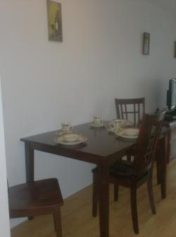 furnished 1 bedroom Apartments for rent in Longueuil at 555 du Roussillon - Photo 04 - RentQuebecApartments – L5893