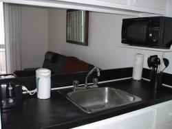 furnished 1 bedroom Apartments for rent in Longueuil at 555 du Roussillon - Photo 06 - RentQuebecApartments – L5893