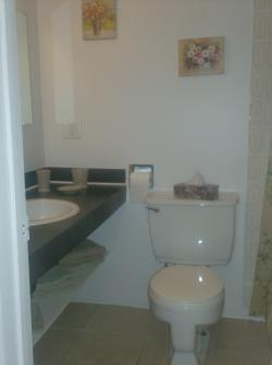 furnished 1 bedroom Apartments for rent in Longueuil at 555 du Roussillon - Photo 07 - RentQuebecApartments – L5893