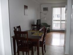 furnished 1 bedroom Apartments for rent in Longueuil at 555 du Roussillon - Photo 08 - RentQuebecApartments – L5893