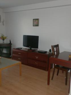 furnished 1 bedroom Apartments for rent in Longueuil at 555 du Roussillon - Photo 09 - RentQuebecApartments – L5893