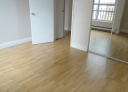 2 bedroom Apartments for rent in Montreal (Downtown) at 2150 Mackay - Photo 01 - RentQuebecApartments – L3743