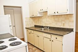 1 bedroom Apartments for rent in Ville-Lasalle at Beau Rivage - Photo 01 - RentQuebecApartments – L534