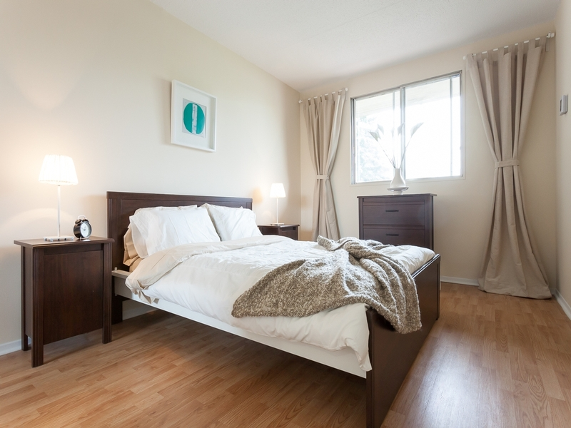 3 bedroom Apartments for rent in Laval at Les Habitations du Souvenir - Photo 08 - RentQuebecApartments – L4969