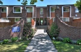 2 bedroom Apartments for rent in Dollard-des-Ormeaux at Villas Davignon - Photo 01 - RentQuebecApartments – L405574