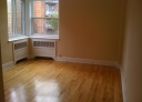 1 bedroom Apartments for rent in Cote-St-Luc at 5801-5805 CSL Road - Photo 01 - RentQuebecApartments – L27081