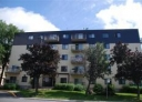 1 bedroom Apartments for rent in Pierrefonds-Roxboro at Shoreside - Photo 01 - RentQuebecApartments – L602