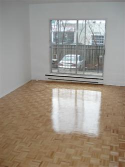 1 bedroom Apartments for rent in Pierrefonds-Roxboro at Shoreside - Photo 02 - RentQuebecApartments – L602