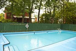 1 bedroom Apartments for rent in Pierrefonds-Roxboro at Shoreside - Photo 03 - RentQuebecApartments – L602