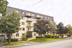 1 bedroom Apartments for rent in Pierrefonds-Roxboro at Shoreside - Photo 04 - RentQuebecApartments – L602