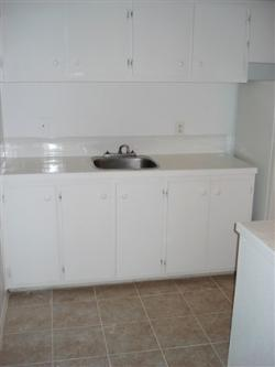 1 bedroom Apartments for rent in Pierrefonds-Roxboro at Shoreside - Photo 05 - RentQuebecApartments – L602