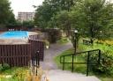 3 bedroom Apartments for rent in Kirkland at Promenade Canvin - Photo 01 - RentQuebecApartments – L9542