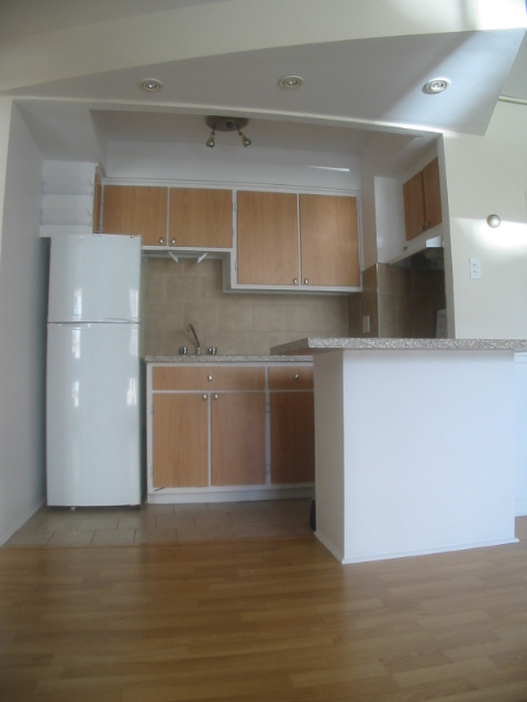 1 bedroom Apartments for rent in Montreal (Downtown) at 1650 Lincoln - Photo 06 - RentQuebecApartments – L3737